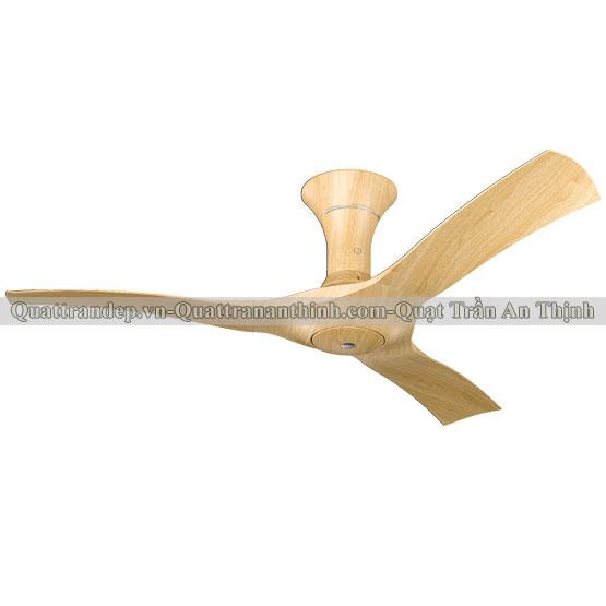 Quạt trần trang trí An Thịnh 32YP-325 PINE